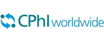 Die Panpharma-Gruppe wird an der Fachmesse CPhI Worldwide (Convention on Pharmaceutical Ingredients) teilnehmen